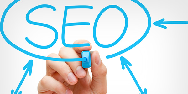 Factors That Affect Your Choice of SEO Packages