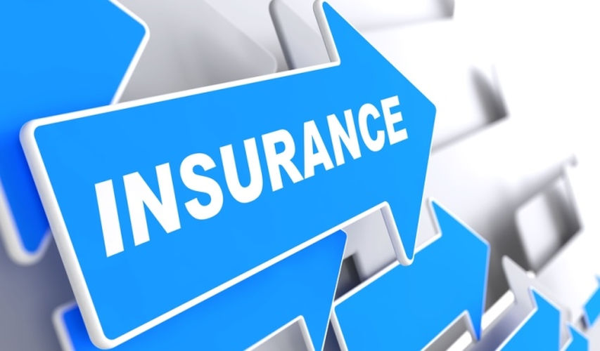 insurance for self-employed electrician