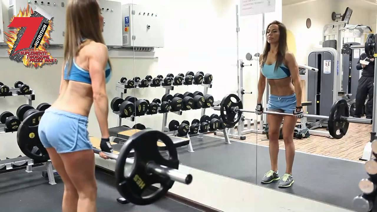 Gain huge muscle and amazing strength with Dianabol