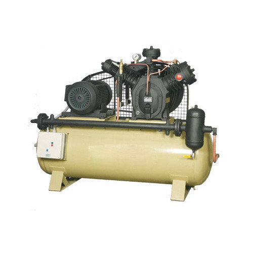 air compressor CFM