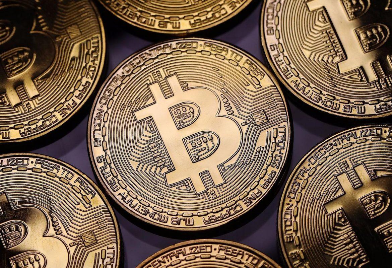 Bitcoin Important