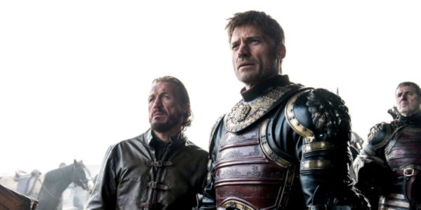 [GOT] WHAT'S COOKING UP IN SEASON 7 READ ALL FACTS AND RUMORS